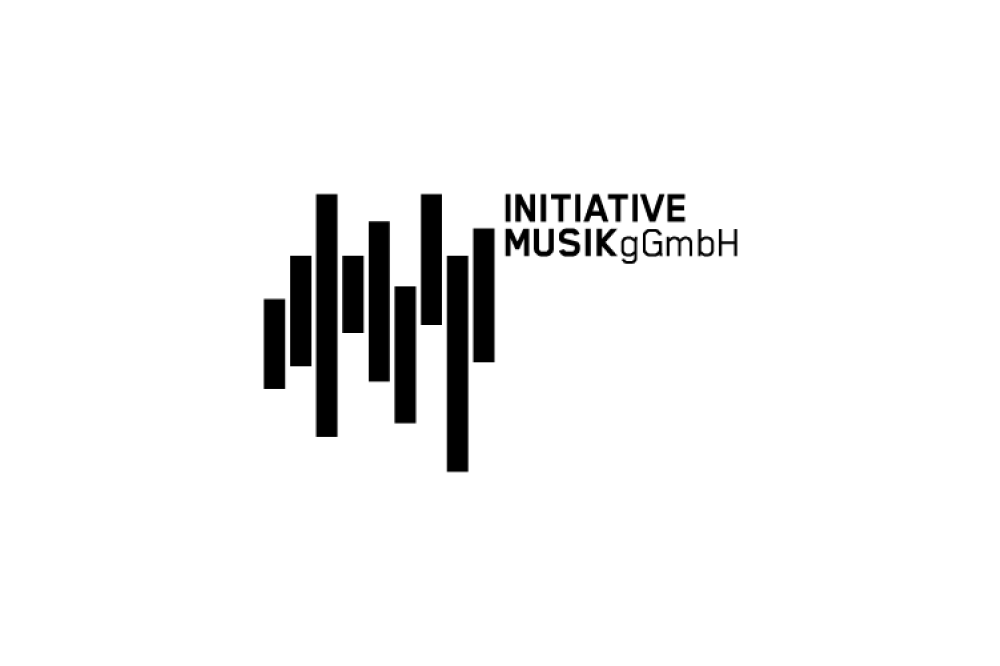 Musik Logo